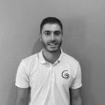 Gabriel Coach tournefeuille
