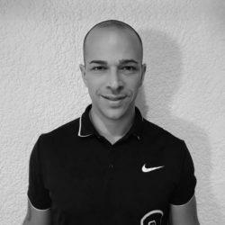 Ludovic-Lecouffe-1024x1024-1-512x512