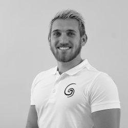 Maxime coach rouffiac